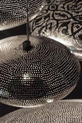 hanglamp-gabs---filigrain-m---zilver---zenza[3].jpg